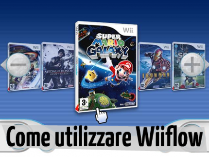 Wiiflow Download