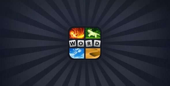 word android app