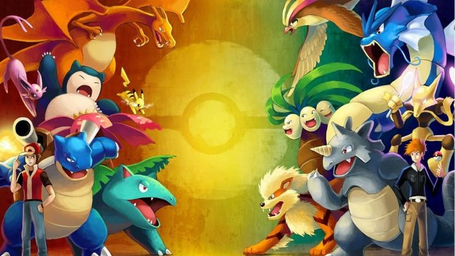 Tutorial pokemon wi fi battle